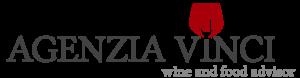 Agenzia Vinci